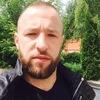 Гриша, 24, г.Сергиев Посад
