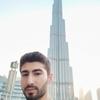 Yusif, 23, г.Баку