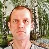 Алексей, 49, г.Подольск