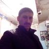 Галиб, 49, г.Верхняя Салда