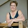 Lara, 55, г.Милан