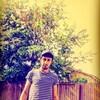 IIIII, 21, г.Ереван