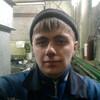 Андрей, 25, г.Кемерово