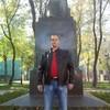Сергей, 44, г.Новомичуринск