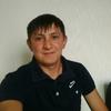 Артур, 29, г.Уфа