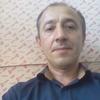 нугзар, 46, г.Тбилиси
