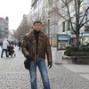 Владимир, 41, г.Тверь
