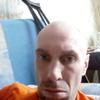 Андрей, 41, г.Кировск