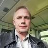 Иван Дуленков, 40, г.Марьина Горка