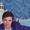 Алексей, 40, г.Шепетовка