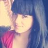 Наташка, 20, г.Ядрин
