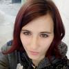 ксения, 25, г.Приморско-Ахтарск