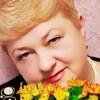 Нина Рамзаева, 116, г.Саратов