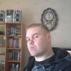Алексей, 37, г.Чкаловск