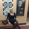 Valentina, 49, г.Krzyki