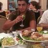 SHARK, 31, г.Ашхабад