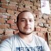 Женя, 25, г.Калуш