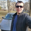 Максим, 23, г.Обнинск
