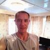Михаил, 41, г.Киренск