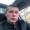 Руслан Valerievich, 39, г.Таллин
