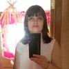 Анастасия, 34, г.Мценск