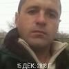 Дима, 30, г.Украинка