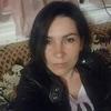Лариса, 43, г.Александрия