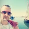 Niklas, 44, г.Kista