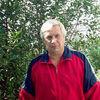 Сергей, 47, г.Медногорск
