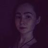 Rabiga Zakirova, 18, г.Арск