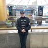 Вадим, 49, г.Петропавловск-Камчатский