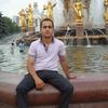 Марат, 29, г.Балашиха