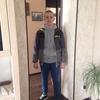 влад, 22, г.Татищево