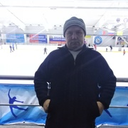 Руслан Халимов 42 Рязань