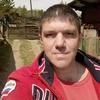 Дмитрий, 44, г.Иркутск