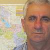 Эдуард, 58, г.Пятигорск