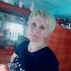 Юлия, 39, г.Видим
