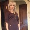 галина, 57, г.Крыловская