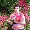 Людмила, 56, г.Чебоксары