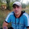 Алексей Дерий, 35, г.Торез