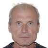 сергей, 59, г.Дубна