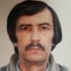 Владимир, 61, г.Прокопьевск