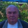 юрий, 46, г.Котово
