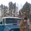 Василий, 31, г.Газимурский Завод