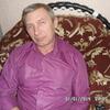 Сергей, 56, г.Усть-Омчуг