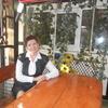 ИРИНА, 60, г.Кировск