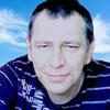 александр, 43, г.Сорочинск