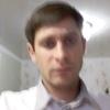 Игорь, 33, г.Усть-Каменогорск