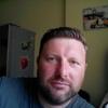 валерий, 36, г.Бахмач