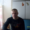 юра, 34, г.Белоярский (Тюменская обл.)